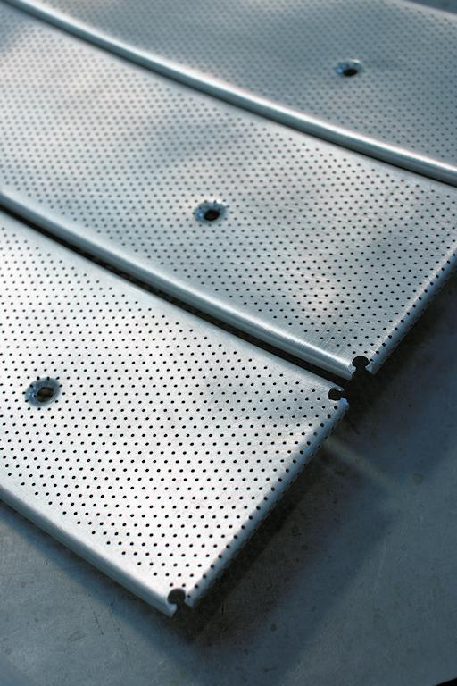 Aerospace-acoustic-mesh-B
