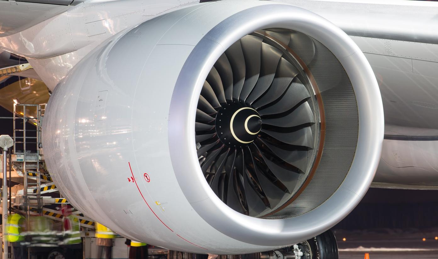 aerospace_engine_small