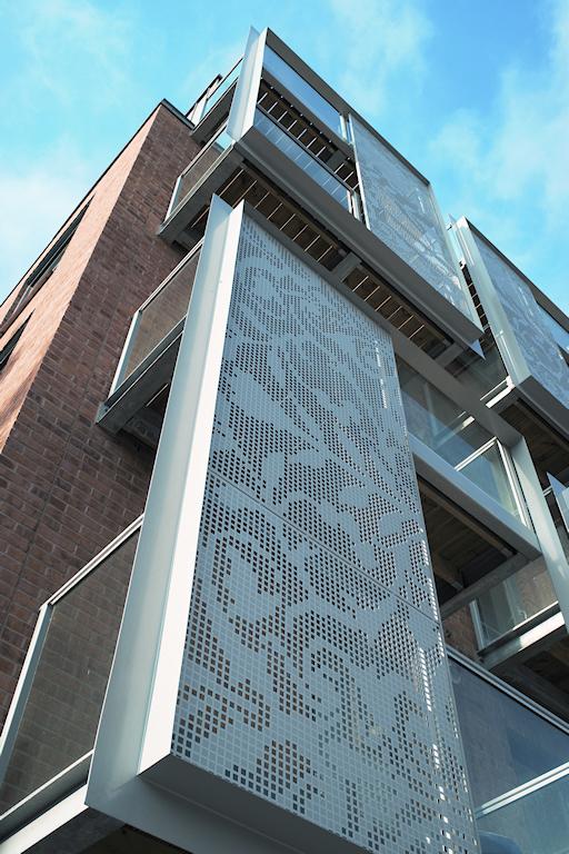 woolwich-balcony-A