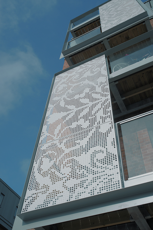 woolwich-balcony-B