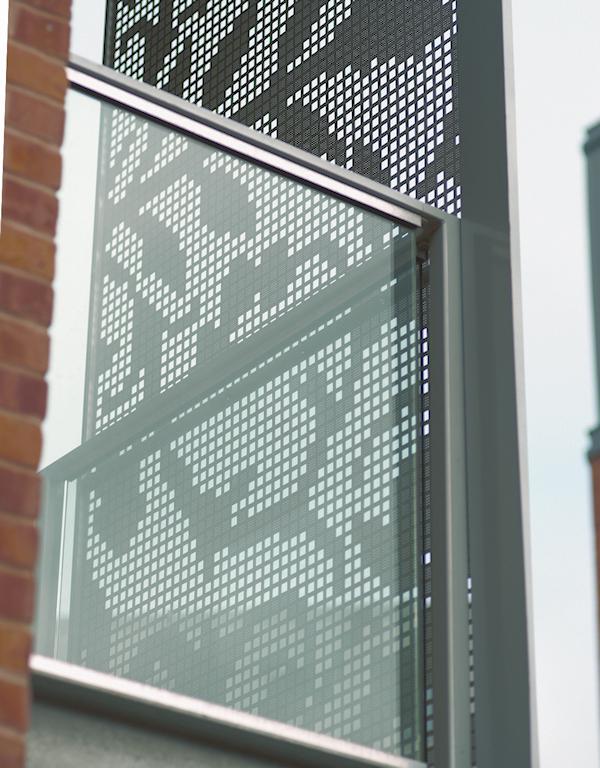 woolwich-balcony-C