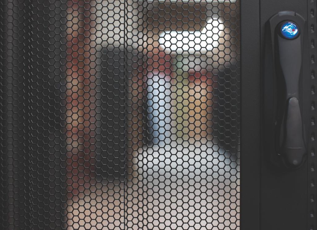 Computer-Enclosure-A