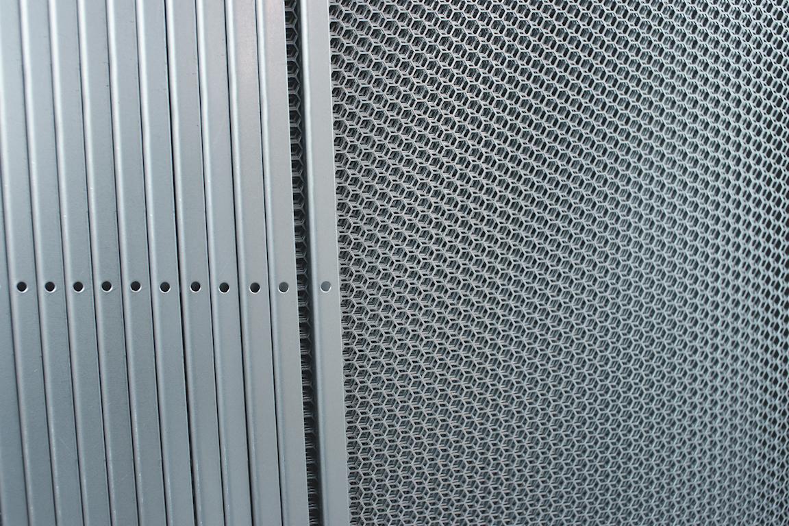 Computer-Enclosure-C